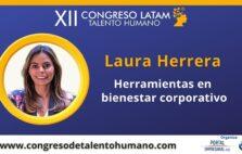 Herramientas-Laura